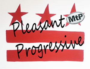 Pleasant Progressive1