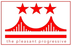 Pleasant Progressive Logo