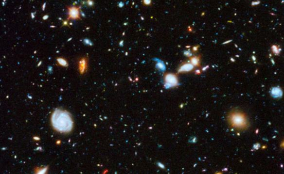 galaxies-small